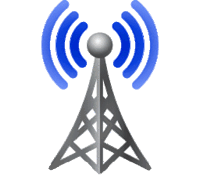 Radios Tvs Francaises Live Online Streaming