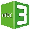MBC 3 TV LIVE - قناة أم بي سي 3 - مباشر - MBC 3 TV Online